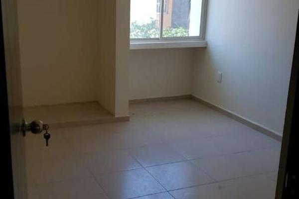 Foto de casa en venta en  , villahermosa, tampico, tamaulipas, 13351397 No. 08