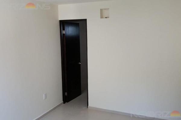 Foto de casa en venta en  , villahermosa, tampico, tamaulipas, 13351397 No. 09