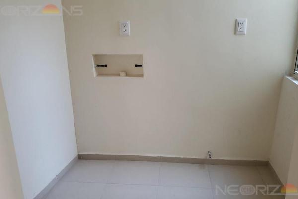 Foto de casa en venta en  , villahermosa, tampico, tamaulipas, 13351397 No. 10