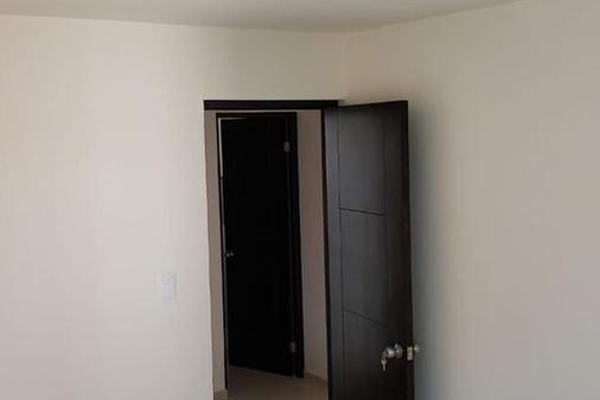 Foto de casa en venta en  , villahermosa, tampico, tamaulipas, 13351397 No. 13