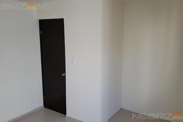 Foto de casa en venta en  , villahermosa, tampico, tamaulipas, 13351397 No. 14