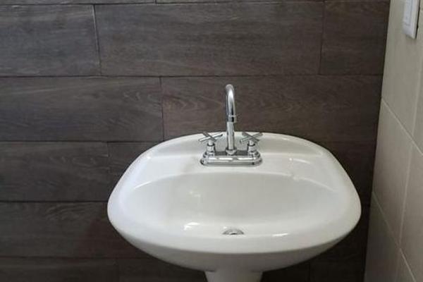 Foto de casa en venta en  , villahermosa, tampico, tamaulipas, 13351397 No. 16
