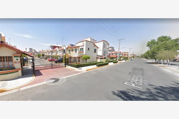 Foto de casa en venta en villalba 28, villa del real, tecámac, méxico, 0 No. 03