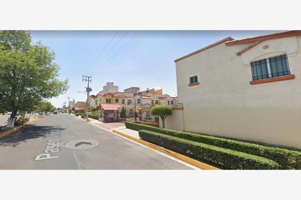 Foto de casa en venta en villalba 28, villa del real, tecámac, méxico, 0 No. 04