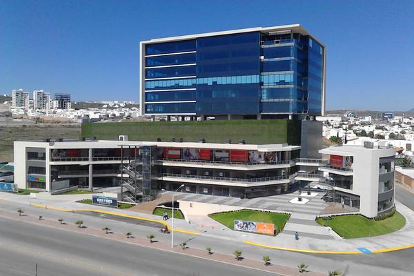 Foto de local en renta en  , villantigua, san luis potosí, san luis potosí, 11846892 No. 03