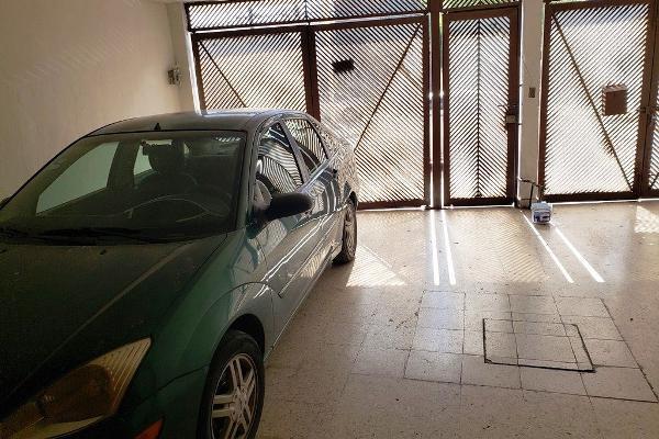 Foto de casa en venta en  , villanueva, león, guanajuato, 5688553 No. 02