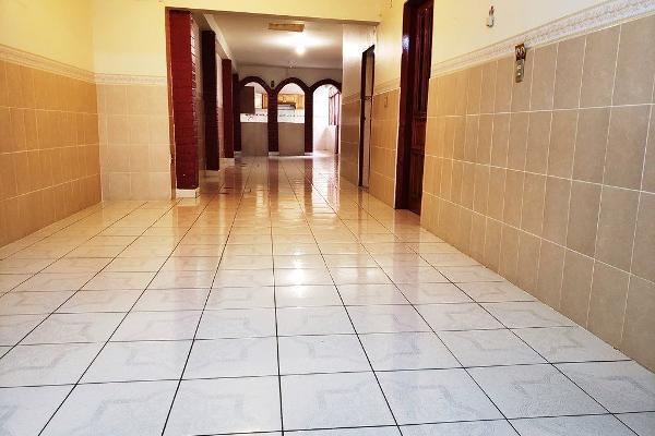 Foto de casa en venta en  , villanueva, león, guanajuato, 5688553 No. 04