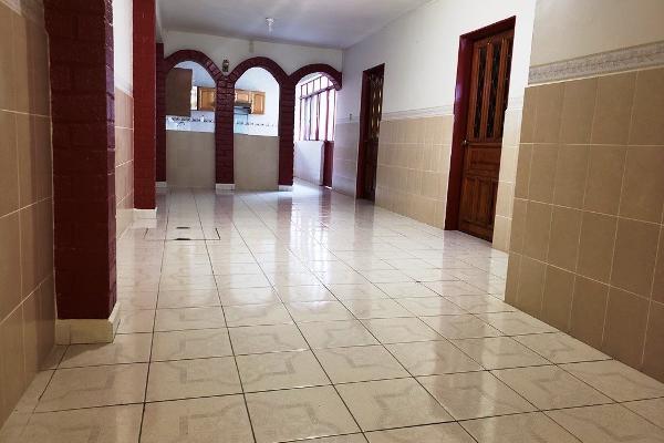 Foto de casa en venta en  , villanueva, león, guanajuato, 5688553 No. 05