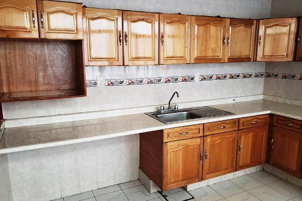 Foto de casa en venta en  , villanueva, león, guanajuato, 5688553 No. 06