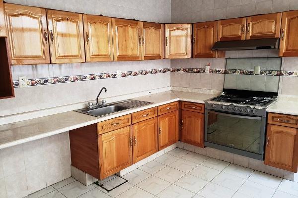 Foto de casa en venta en  , villanueva, león, guanajuato, 5688553 No. 07