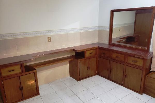 Foto de casa en venta en  , villanueva, león, guanajuato, 5688553 No. 09