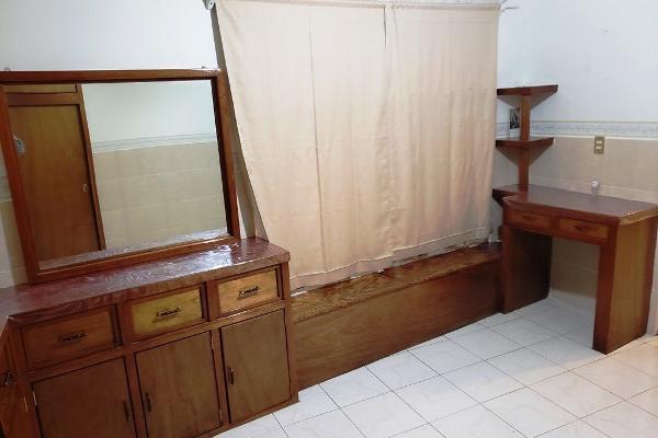 Foto de casa en venta en  , villanueva, león, guanajuato, 5688553 No. 10