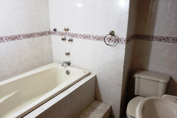 Foto de casa en venta en  , villanueva, león, guanajuato, 5688553 No. 11