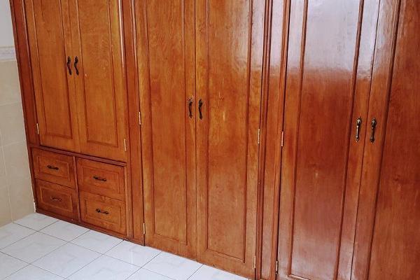 Foto de casa en venta en  , villanueva, león, guanajuato, 5688553 No. 12