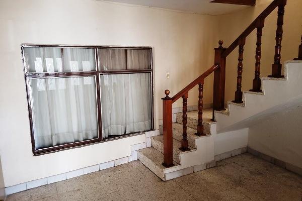 Foto de casa en venta en  , villanueva, león, guanajuato, 5688553 No. 13