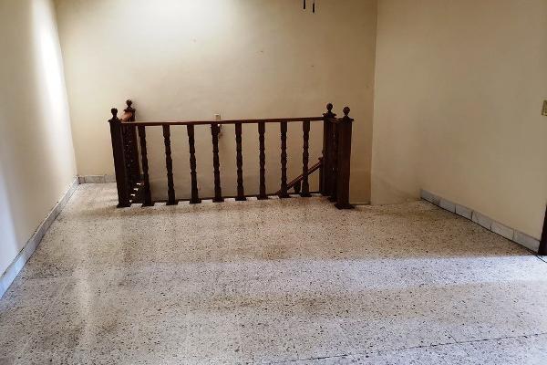 Foto de casa en venta en  , villanueva, león, guanajuato, 5688553 No. 14