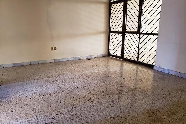 Foto de casa en venta en  , villanueva, león, guanajuato, 5688553 No. 15