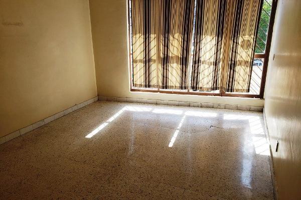 Foto de casa en venta en  , villanueva, león, guanajuato, 5688553 No. 16
