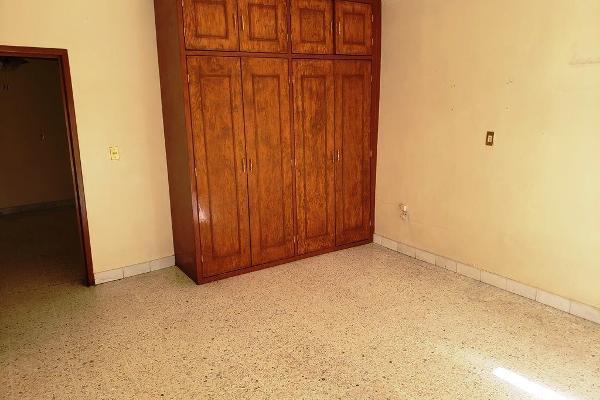 Foto de casa en venta en  , villanueva, león, guanajuato, 5688553 No. 17