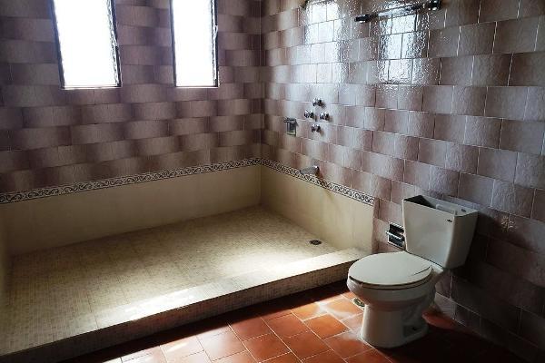 Foto de casa en venta en  , villanueva, león, guanajuato, 5688553 No. 18