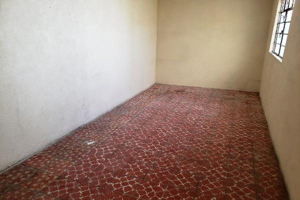 Foto de casa en venta en  , villanueva, león, guanajuato, 5688553 No. 20