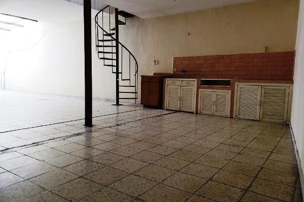 Foto de casa en venta en  , villanueva, león, guanajuato, 5688553 No. 21