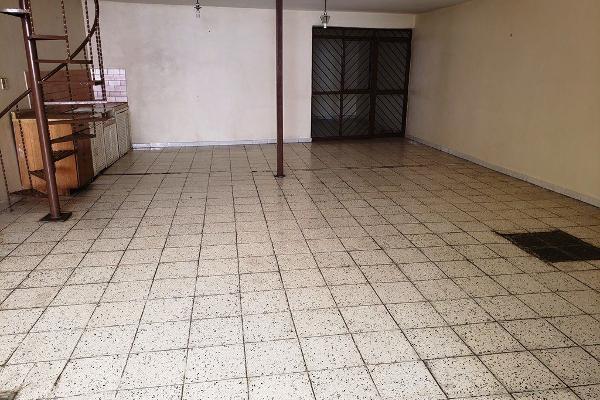 Foto de casa en venta en  , villanueva, león, guanajuato, 5688553 No. 23