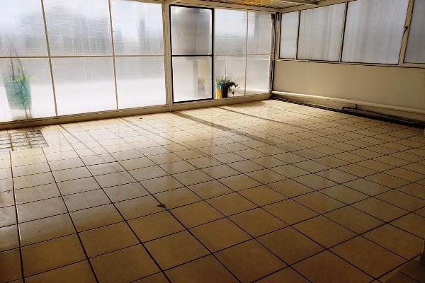 Foto de casa en venta en  , villanueva, león, guanajuato, 5688553 No. 24