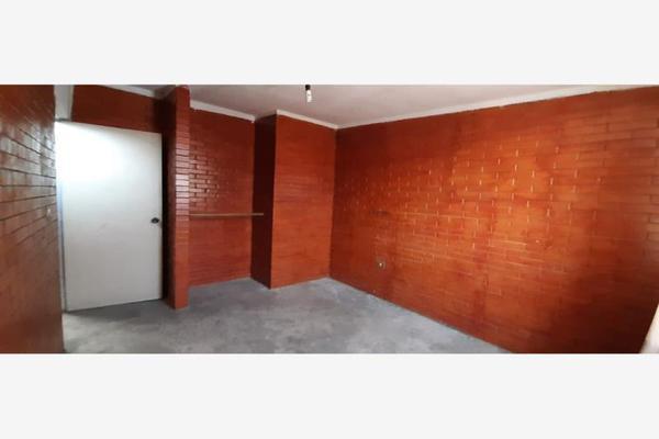 Foto de casa en venta en villareal -, villa real los colorines, jiutepec, morelos, 0 No. 04