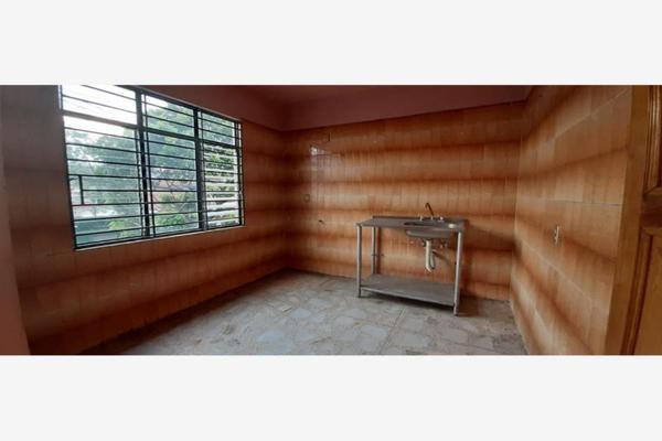 Foto de casa en venta en villareal -, villa real los colorines, jiutepec, morelos, 0 No. 06
