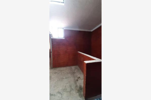 Foto de casa en venta en villareal -, villa real los colorines, jiutepec, morelos, 0 No. 10