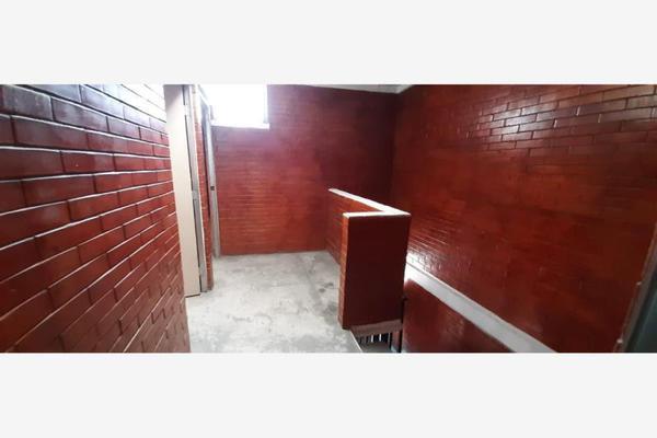 Foto de casa en venta en villareal -, villa real los colorines, jiutepec, morelos, 0 No. 11