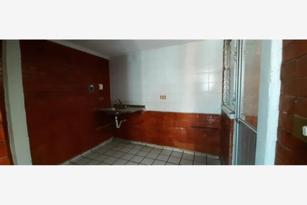 Foto de casa en venta en villareal -, villa real los colorines, jiutepec, morelos, 0 No. 12