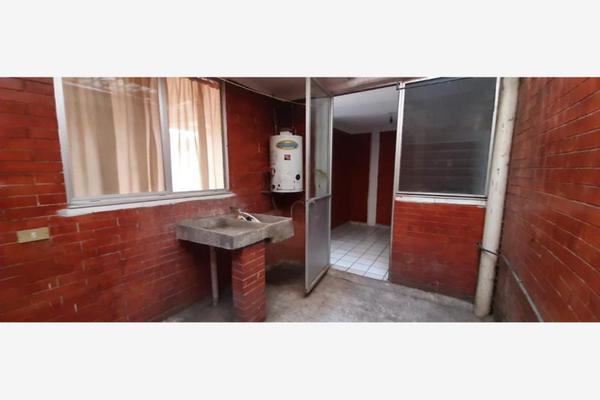 Foto de casa en venta en villareal -, villa real los colorines, jiutepec, morelos, 0 No. 14