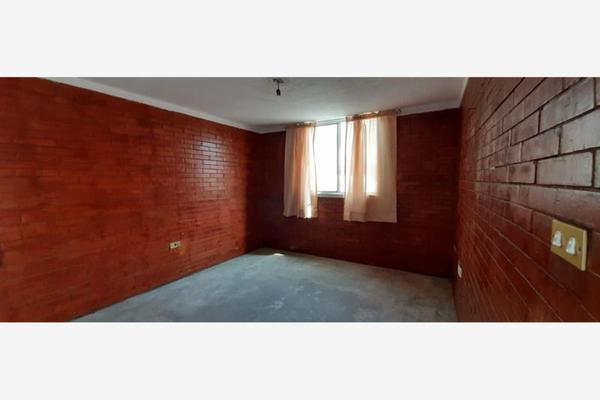 Foto de casa en venta en villareal -, villa real los colorines, jiutepec, morelos, 0 No. 16