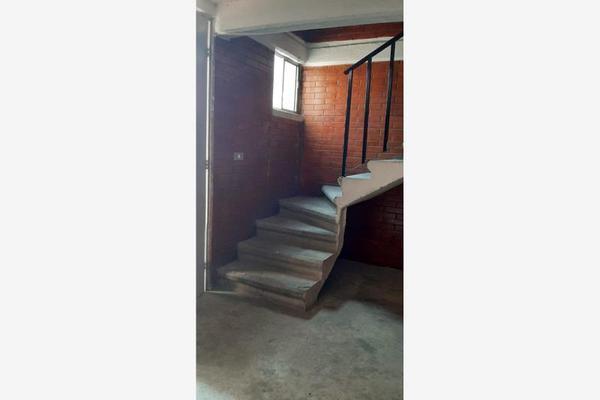 Foto de casa en venta en villareal -, villa real los colorines, jiutepec, morelos, 0 No. 17