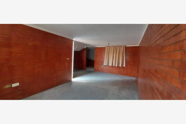 Foto de casa en venta en villareal -, villa real los colorines, jiutepec, morelos, 0 No. 18