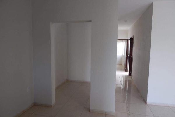 Foto de casa en venta en villas 1, villas de alameda, villa de álvarez, colima, 5878137 No. 02