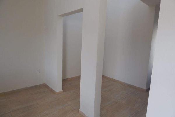 Foto de casa en venta en villas 1, villas de alameda, villa de álvarez, colima, 5878137 No. 04
