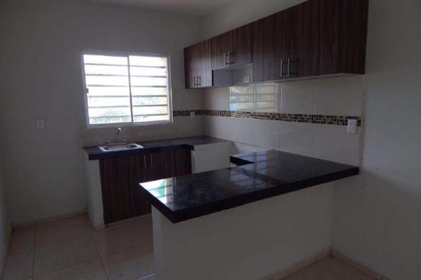 Foto de casa en venta en villas 1, villas de alameda, villa de álvarez, colima, 5878137 No. 05