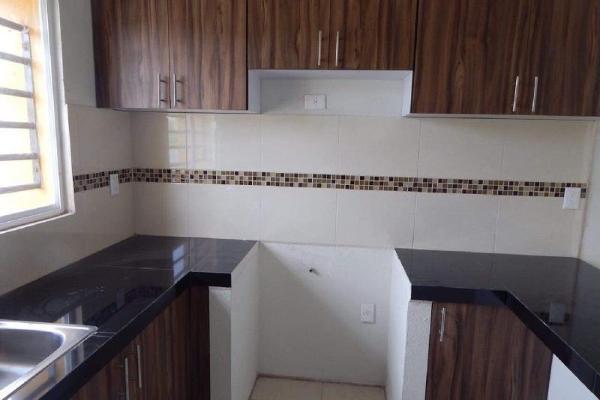 Foto de casa en venta en villas 1, villas de alameda, villa de álvarez, colima, 5878137 No. 06