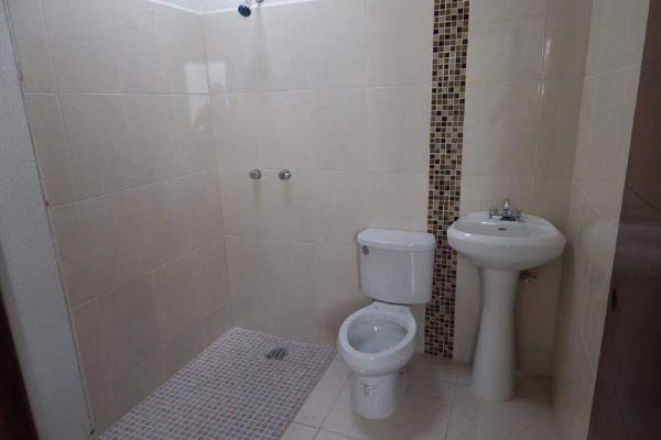 Foto de casa en venta en villas 1, villas de alameda, villa de álvarez, colima, 5878137 No. 07