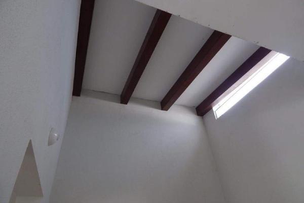 Foto de casa en venta en villas 1, villas de alameda, villa de álvarez, colima, 5878137 No. 08