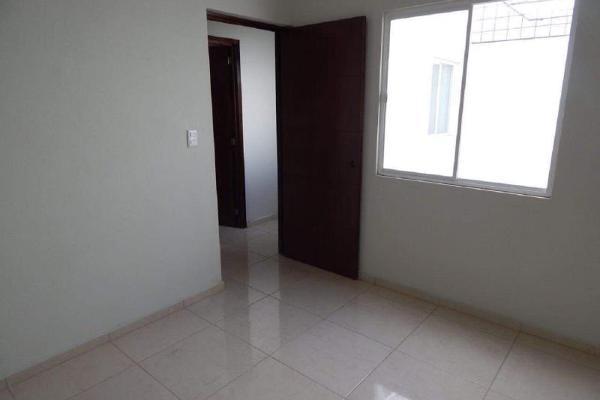 Foto de casa en venta en villas 1, villas de alameda, villa de álvarez, colima, 5878137 No. 10
