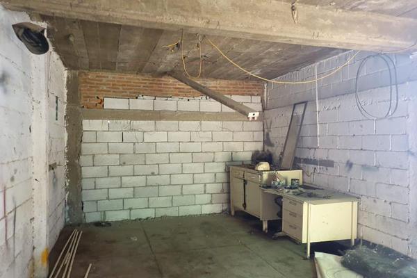 Foto de bodega en renta en  , villas california, torreón, coahuila de zaragoza, 0 No. 06