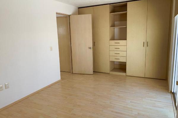 Foto de casa en renta en  , villas campestre de metepec, metepec, méxico, 12266734 No. 08