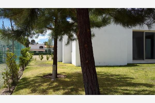 Casa en villas campestre en venta id 1798498 for Villas campestre durango