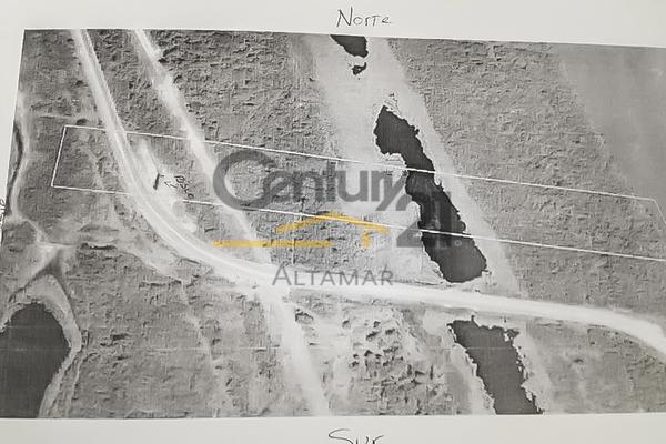 Foto de terreno habitacional en venta en  , villas de altamira, altamira, tamaulipas, 12819394 No. 01