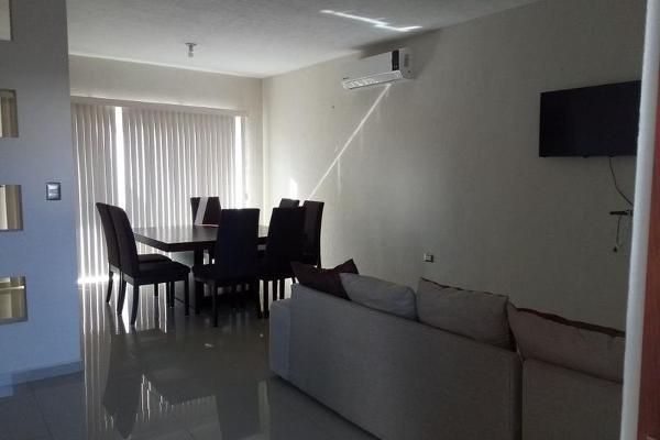 Foto de casa en renta en  , villas de alvarado, alvarado, veracruz de ignacio de la llave, 7922741 No. 02