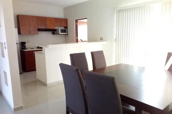 Foto de casa en renta en  , villas de alvarado, alvarado, veracruz de ignacio de la llave, 7922741 No. 03